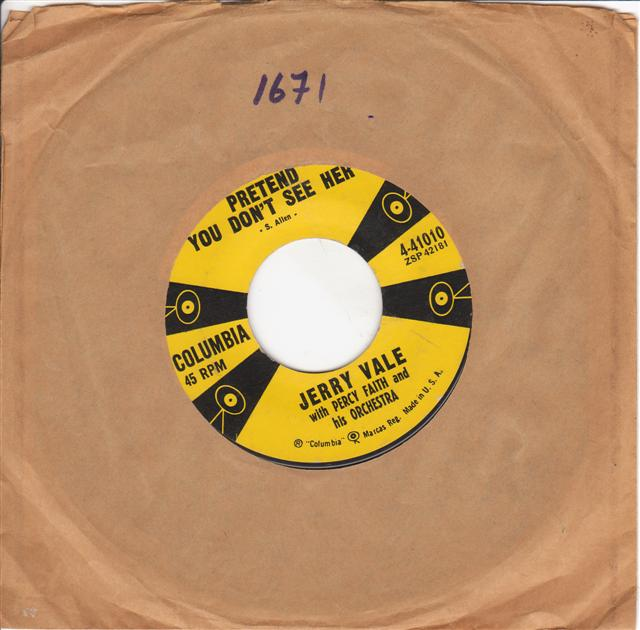 DELLA HUMPHREY - DONT MAKE GOOD GIRLS BAD - ARTIC { 1600
